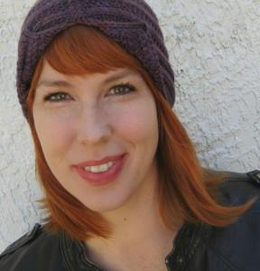 Kathryn Maynard