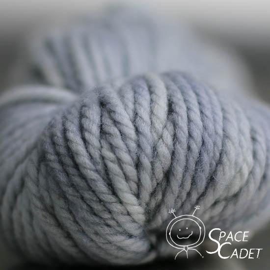 Colors Of 614 Yarn Club