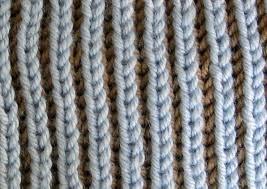 Two-Color Brioche