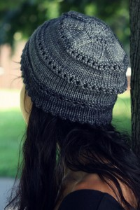 inkwell hat
