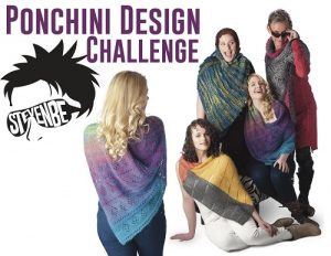 SBTOUR_PonchiniDesign_small