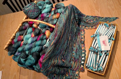 Sept2016 club yarn