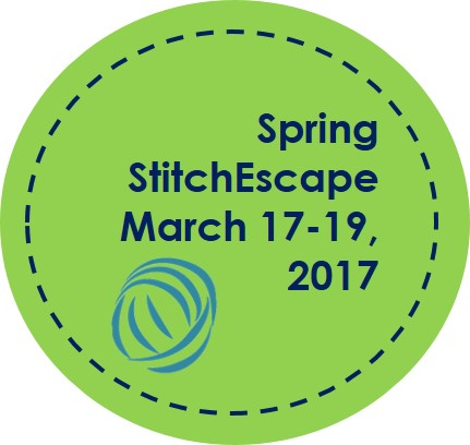 spring stitchescape graphic for website